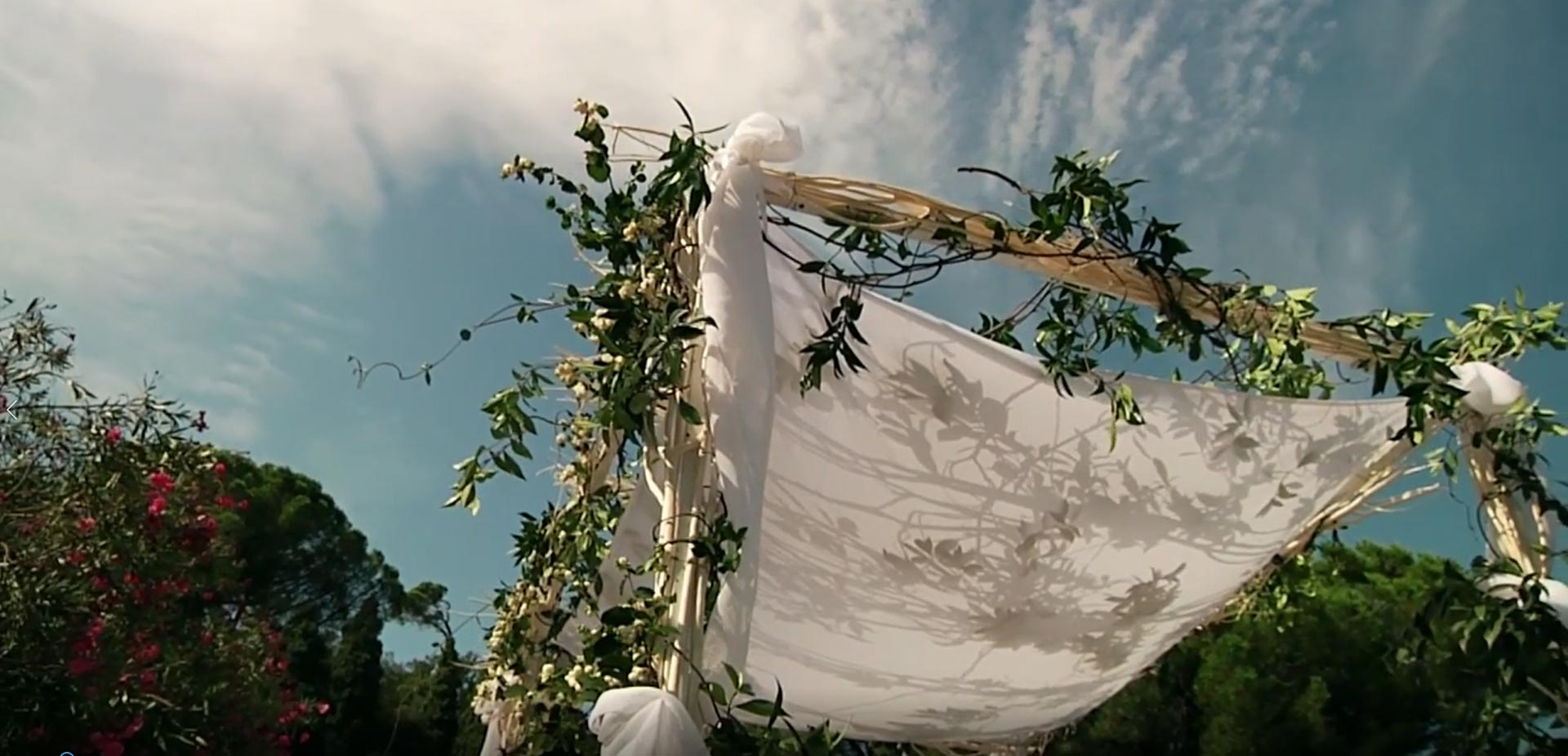 Hotel Con Ristorante A Sestri Levante Per Cerimonie Matrimonio